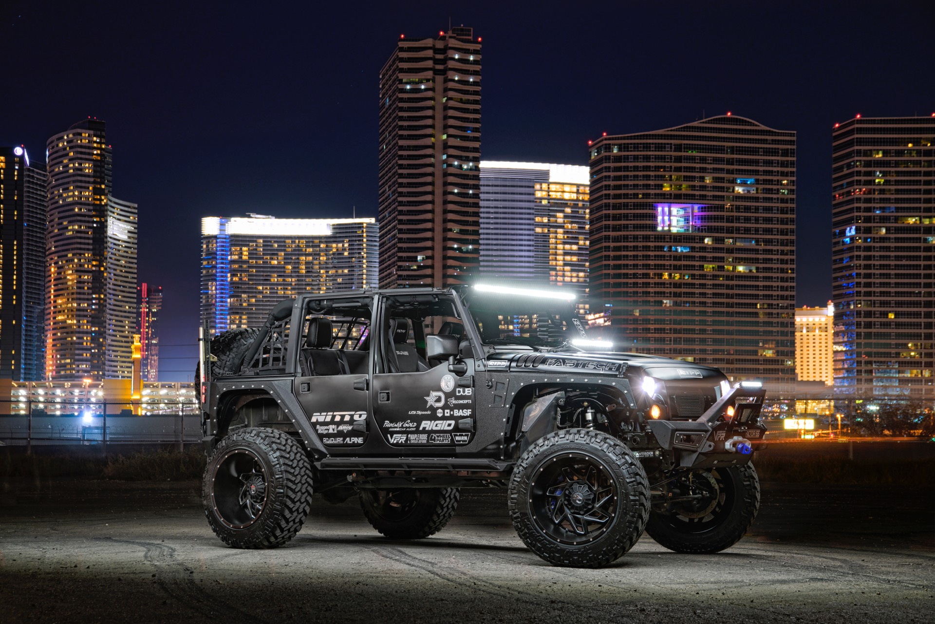 F7LTHY : 2016 Jeep Wrangler Unlimited
