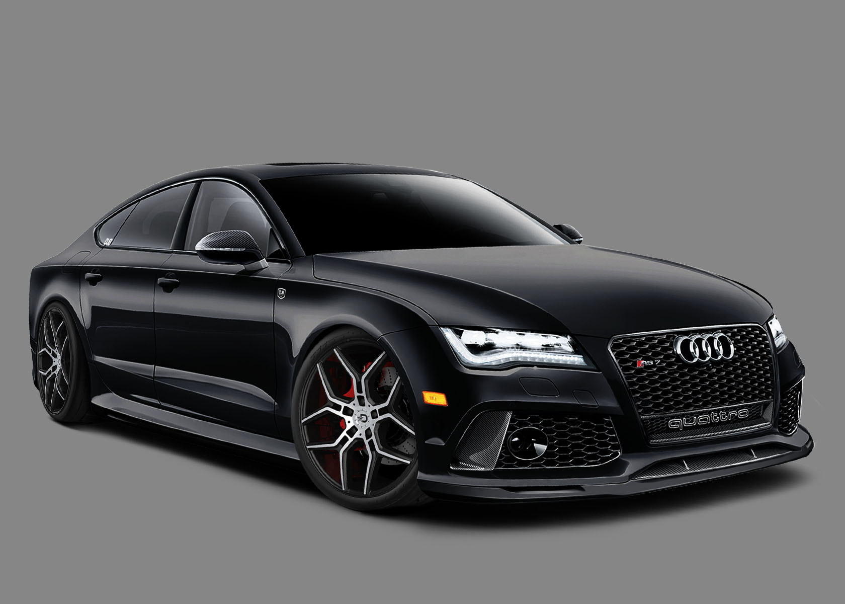 audiRS7-651mb